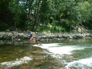 ouachita river 1 class2arkansas