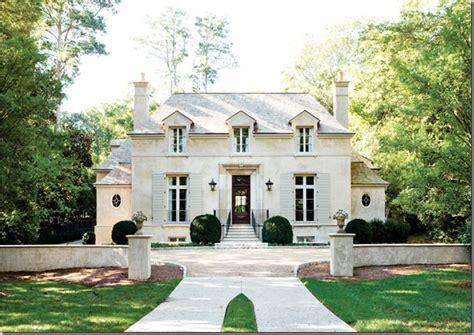 pretty houses sheila salvitti blue bell real estate lower gwynedd