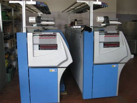second knitting machines for sale in south africa stoll used knitting machines for sale sell and buy