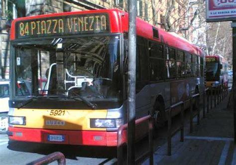 muoversiaroma mobile atac mobile diventa muoversi a roma telefonino