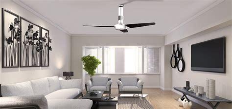 ventilatori da soffitto design ventilatori soffitto design idee di design nella vostra casa