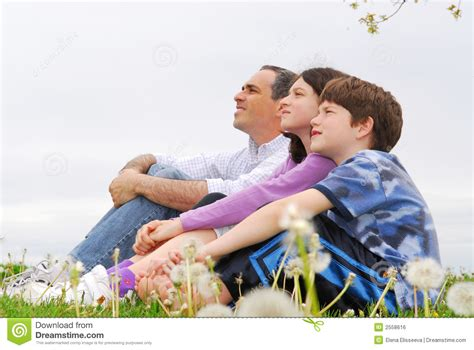 images of family happy family royalty free stock image image 2558616
