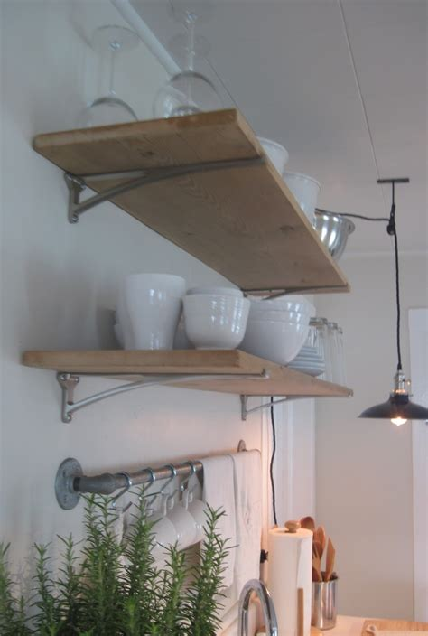 were chignons used in the 20 20 best images about shelf bracket ideas on pinterest