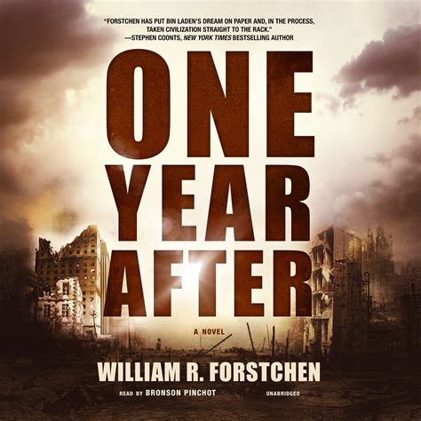 one year after audiobook listen instantly