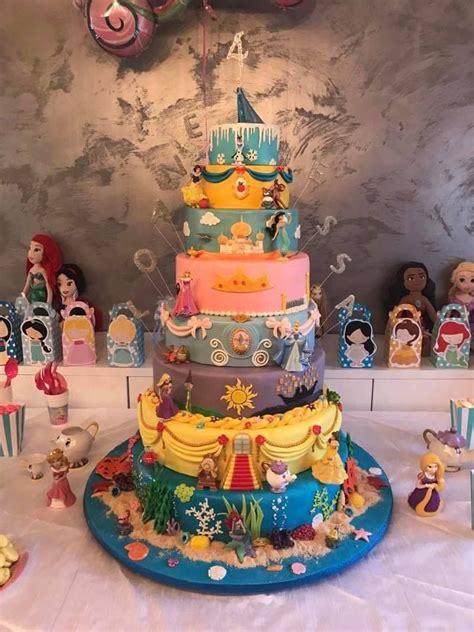 disney cake these are the best cake ideas disney cake birthdays and birthday