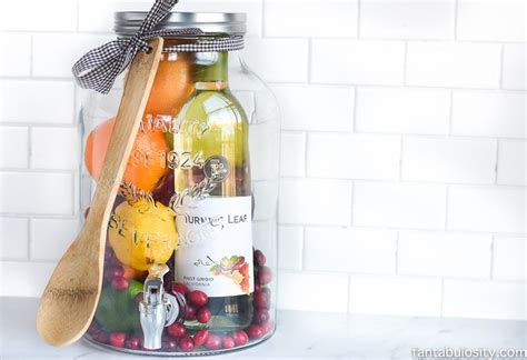 Shower Hostess Gifts by 50 Diy Gift Baskets To Inspire All Kinds Of Gifts