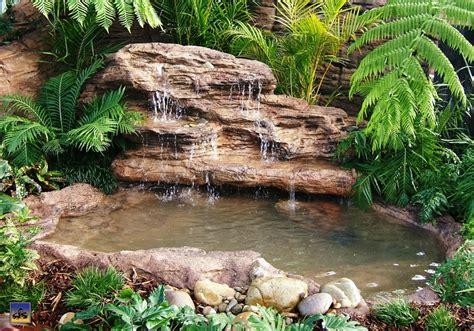 garden pond kits home depot » Design and Ideas