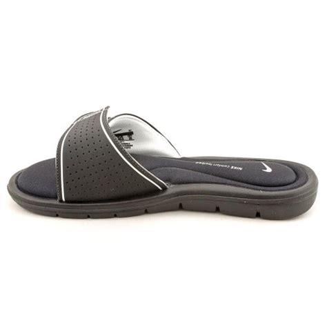 comfort shoes online shopping nike women s comfort slide shoes online shop