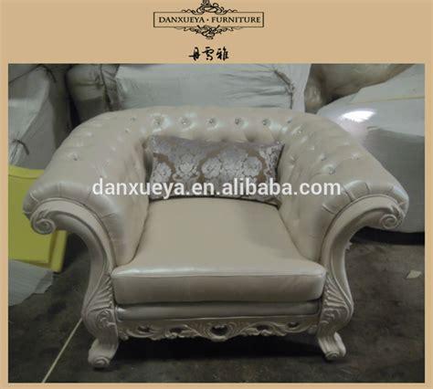 design moderne mobilier de salon turque canap 233 meubles