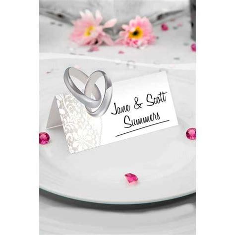 Hochzeitsgeschenk Dekorieren by Hochzeit Deko Shop Dekoration Hochzeitsgeschenke