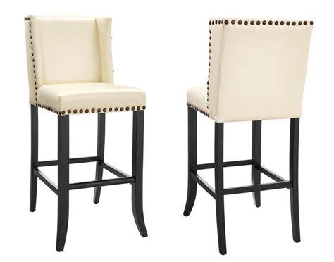 ice cream bar stools 1000 ideas about cream bar stools on pinterest green