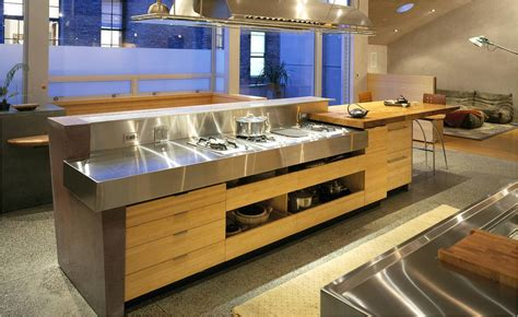 stainless steel kitchen cabinets cost 100 stainless steel kitchen cabinets cost espresso