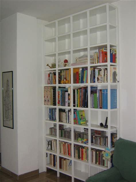 librerie italiane librerie