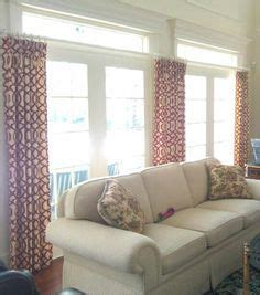 transom window curtains 1000 images about transom window ideas on pinterest