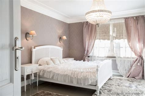 Supérieur Chambre Petite Fille Alinea #5: ob_ae097b_deco-rose-gris-cosy.jpg
