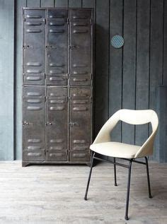 Bedroom Furniture That Looks Like Lockers 1000 Images About Recycled Lockers On Vintage