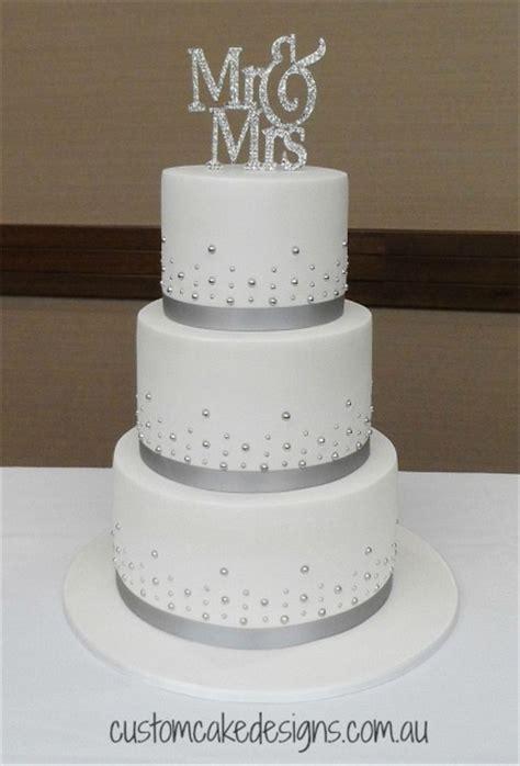 25  best ideas about Wedding cake designs on Pinterest
