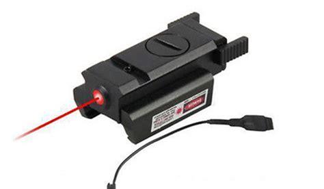 gan laser diode gan laser diode 28 images phys 571 gugun gunardi heath kersell damilola daramola phys 571