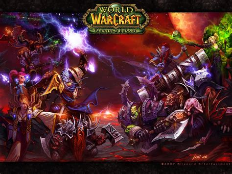 world of warcraft the 1000 ideas about the burning crusade on world of warcraft world of warcraft
