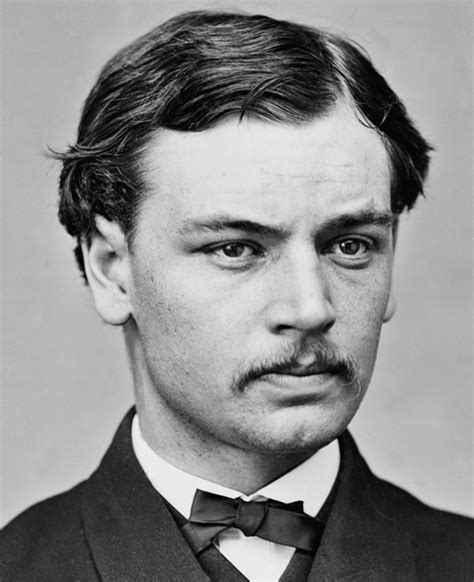 facts about todd lincoln robert todd lincoln person pictures and information