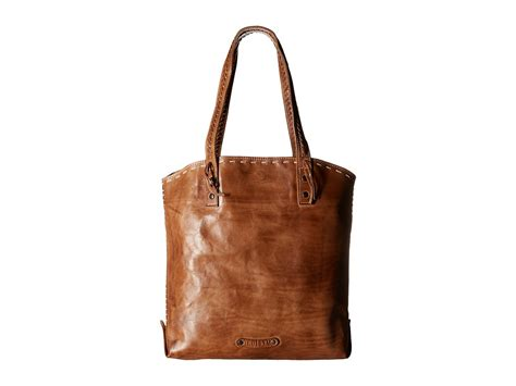 bed stu handbags bed stu women s bags