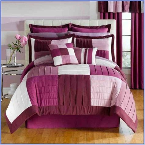 best bed sheets ever best 25 best bed sheets ideas on pinterest housewife