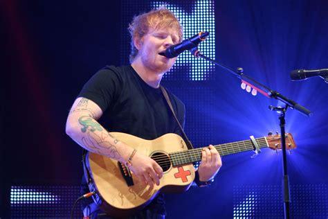 ed sheeran cancel jakarta concert ed sheeran to cancel dubai gig ed sheeran ed sheeran