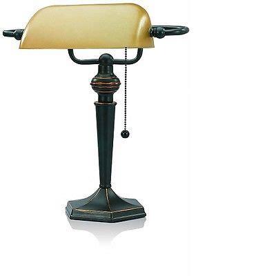 V Light Desk L by V Light Traditional Style Cfl Banker S Desk L Top 10