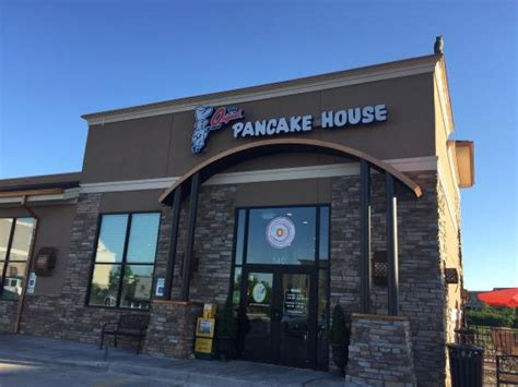nearest pancake house original pancake house fort collins restaurant reviews phone number photos