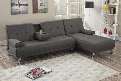 sofa beds gold coast sofa beds gold coast brokeasshome com