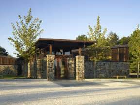 stone home plans smalltowndjs com