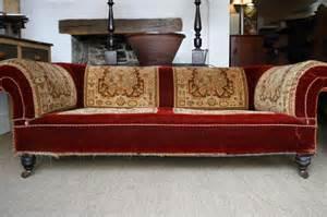 victorian chesterfield sofa victorian chesterfield sofa antiques atlas