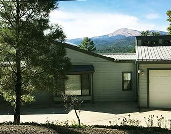 Premiere Ruidoso Cabins Ruidoso Nm by Beautiful One Bedroom Cabins In Ruidoso Nm Pictures