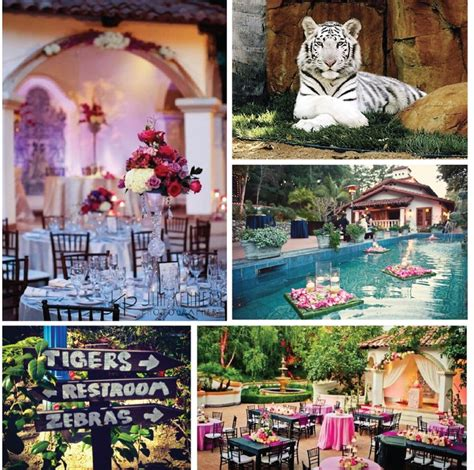 26 best images about rancho las lomas our soon to be
