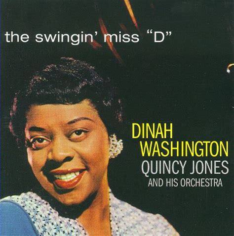 miss may i swing album the swingin miss quot d quot dinah washington songs reviews