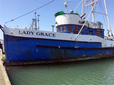 commercial fishing boat insurance alaska 1928 commercial fishing boat packer tender westport