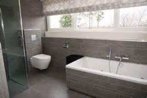 badkamer verbouwen gorinchem badkamer renoveren dordrecht arie s maatwerk