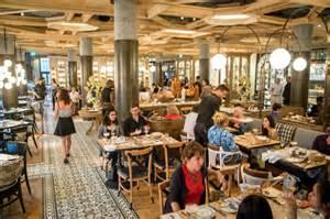 The best french restaurants in toronto