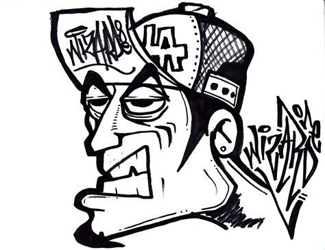 imagenes de amor hip hop para dibujar tipos de graffitis im 225 genes incluidas