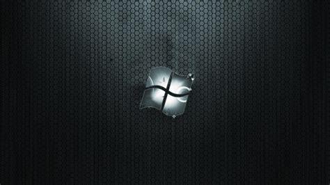 how to fix black desktop background in window 7 youtube hd windows 7 wallpaper