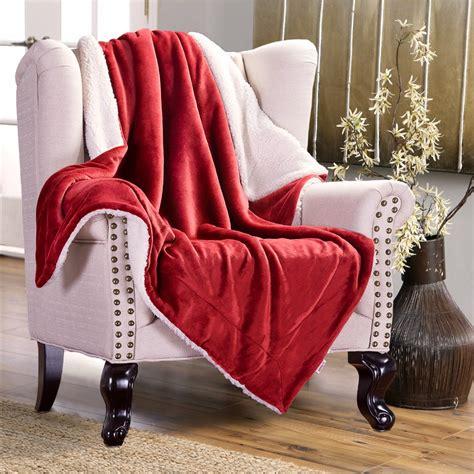 Blankets For by Kcasa Kc Fb52 Blankets Cozy Warm Plush Blanket Soft