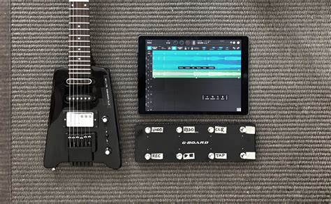best looper best looper apps for ipad and iphone cult of mac