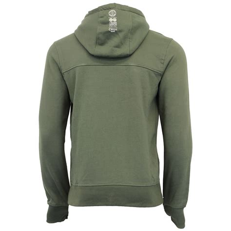 design a hoodie pull over mens crosshatch designer overhead hoodie pullover hooded