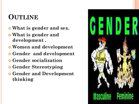 astonishing sexual practices and gender roles around the world books gender and development