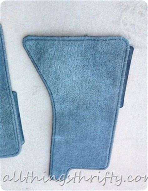 How To Clean Floor Mats In Car by How To Clean Floor Mats In Your Car Easily