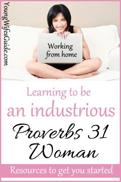 living virtuously a 31 day devotional to inspire wellness for the mind spirit books 25 best ideas about proverbs 31 on