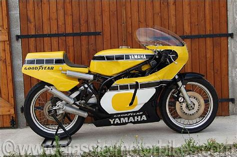 vintage yamaha paint schemes 13x forums