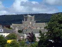 Lancashire Birth Records Cartmel Lancashire Genealogy Genealogy Familysearch Wiki