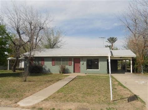 houses for sale in tempe az 1532 e williams st tempe arizona 85281 reo home details foreclosure homes free