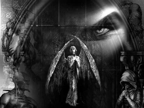 angelo anzalone gli umani la 8 febbraio su l angelo nero